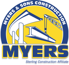 Meyers & Sons Construction